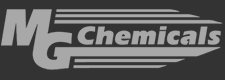 MG Chemicals Ltd Logo
